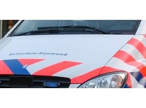 Twee maandagen toezicht gehouden op Molendijk Nieuwe-Tonge