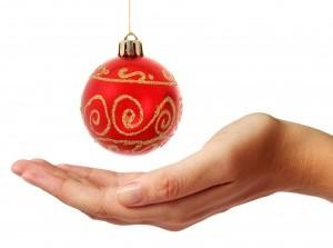Kerst voor ieder kind: we doen het samen op Goeree-Overflakkee!