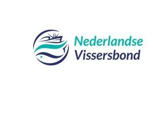 Pulsvisserij, windmolenparken op zee centraal in Tweede Kamer