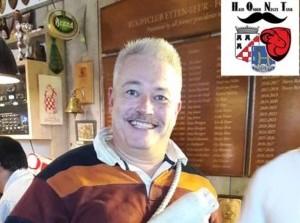 Rugbyers Flakkee halen recordbedrag op