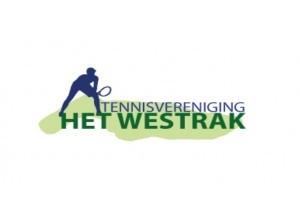 Uitslagen Westrak Mijlenloop 2019