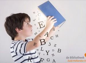 Cursussen, lezingen en activiteiten bij Bibliotheek Z-H Delta