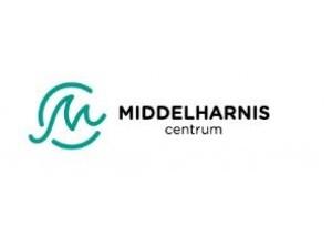 Nieuwjaarsbijeenkomst ondernemers BIZ Middelharnis Centrum