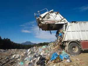 1 juli afvalstoffendienst RAD verantwoordelijk op Goeree-Overflakkee