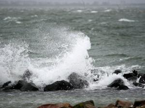 Herdenkingen Watersnoodramp Goeree-Overflakkee online te volgen