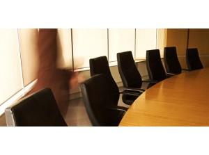 Raadsvergadering Goeree-Overflakkee 20 februari 2020