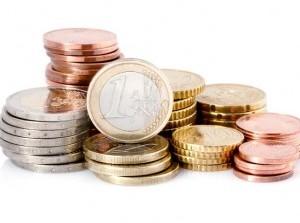 Onderzoek financiële vrijheid gemeente Goeree-Overflakkee