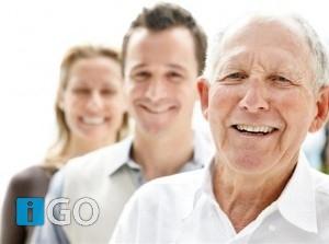 Oproep CDA Goeree-Overflakkee: welke mantelzorger geeft u op?