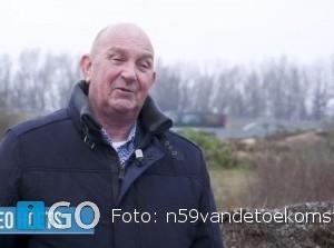 [video] Ruim 200 ideeën voor verbeteren doorstroming Hellegatsplein