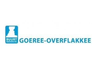 Goeree-Overflakkee zoekt buurtbemiddelaars