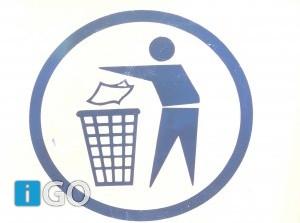 Leden klankbordgroep gezocht reorganisatie afvalbeleid Goeree-Overflakkee