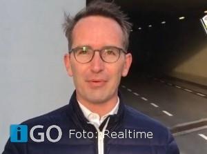 [video] Jeugd welkom: RealTime met kandidaat L.G. de Deugd