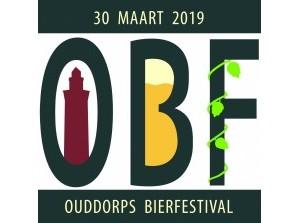 1e Ouddorps BierFestival