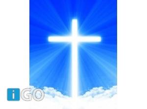 Diensten Exoduskerk en Emmauskerk in de Stille Week en Pasen